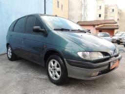 Renault Scenic 2000 2.0 8 valvulas