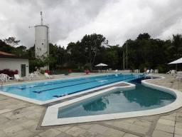 Condominio Clube de Campo Alvorada Km 13.5 casa de condomínio para venda tem 200 metros qu