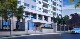 Título do anúncio: Apartamento Reserva Jaraguá - Apartamento 3 quartos