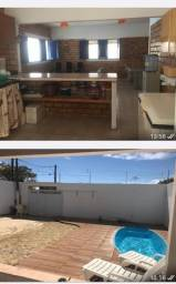 Alugo casa temporada em Tamandaré - A partir de 350,00