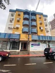 Título do anúncio: Apartamento para alugar com 3 dormitórios em Zona 05, Maringa cod:04938.001
