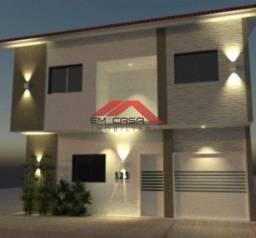 LJ@# Lindo Apartamento de 2 Quartos em São Pedro da Aldeia - Porto da Aldeia