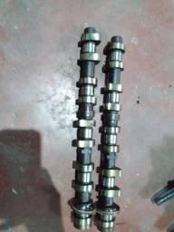 Peças Motor Tu5jp4
