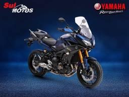 Yamaha Tracer 900 GT Abs