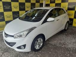 Hyundai / HB20 1.6M Premium