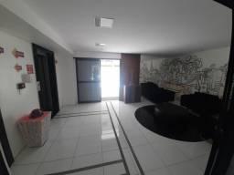 Quarto e sala para alugar