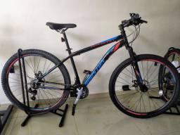 Bike Houston 29
