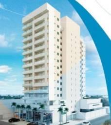 Título do anúncio: Nautic Residence - Península da Ponta d? Areia