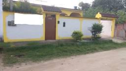Casa em Aldeia Prata, 3 quartos