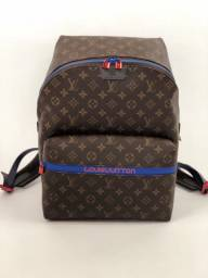 Título do anúncio: Mochila Louis Vuitton backpack