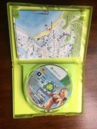 Título do anúncio: GTA V Original