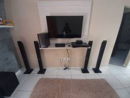 Home_ theater