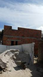 Oportunidade apartamento em construção em magabeira preço avista
