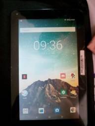 Tablet Multilaser M9S Go 16Gb - Seminovo