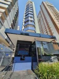 Residencial Luiz Olinto, para venda com 4 quartos/suítes , Setor Oeste, Goiânia-GO