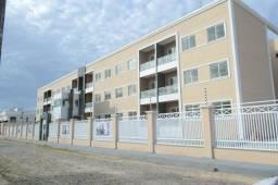 Título do anúncio: Eusébio - Apartamento Padrão - Eusébio