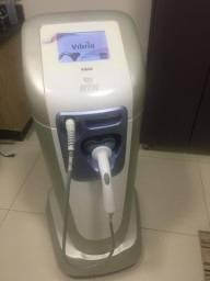 Título do anúncio: Vibria Htm-aparelho De Ultrassom De Alta Potência 3d 54watts