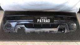 Título do anúncio: Parachoque Suzuki Grand vitara original 2001 À 2007