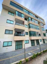 DMR Flat em Porto de Galinhas próximo a praia e ótimo para investir | 2 quartos
