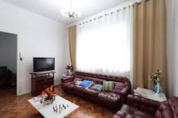 Título do anúncio: Apartamento com 2 dormitórios à venda, 45 m² por R$ 290.000,00 - Alto - Teresópolis/RJ