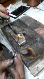 Fabrica de Joias