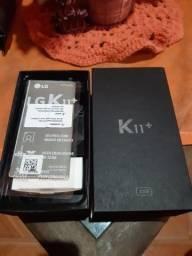 K11+ LG