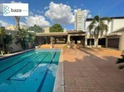 Título do anúncio: Cuiabá - Casa Padrão - Quilombo