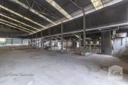 Galpão/depósito/armazém à venda em Brasiléia, Betim cod:212110