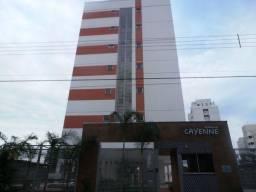 308 S – ARSE 33 – Apto no Residencial Cayenne