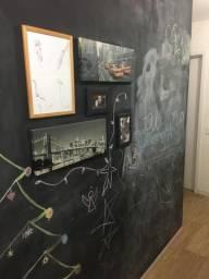 Aluga-se apartamento Cotia -Granja Clotilde