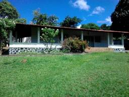 Excelente Sitio Recreio de Ipitanga Lauro Freitas
