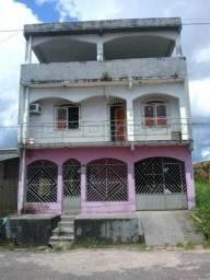 RSB IMÓVEIS vende grande casa