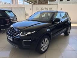 Land Rover Range Rover Evoque 2.2 se 4wd 16v - 2016