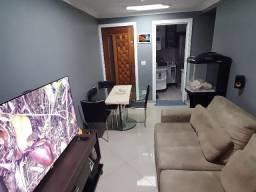 Apartamento em Guarulhos, 2 quartos e 70m2