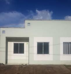 Ágio Casa Bairro Novo Parcela R$ 390,00