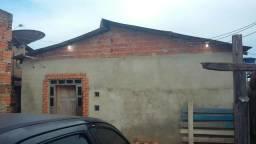 Casa no Marabaixo, Aceito Carro como parte do Pagamento