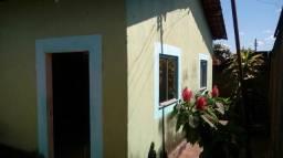 Duas Casa Araguaína Vila Goiás
