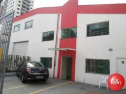 Prédio inteiro para alugar em Ipiranga, São paulo cod:137785