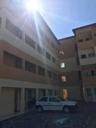 Apartamento muito ventilado com Excelente Localização !