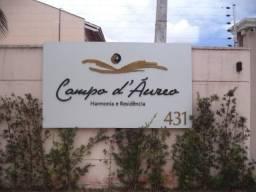 CA0133 Casa Residencial / Timbu