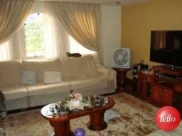 Casa para alugar com 4 dormitórios em Mooca, São paulo cod:109944