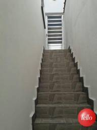 Casa à venda com 1 dormitórios em Mooca, São paulo cod:185202