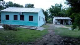 R- 358 Vendo Ótima propriedade na Cascata com 20.000 m²