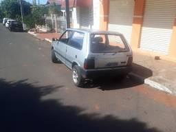 Fiat uno 1994 1.0 basico - 1994