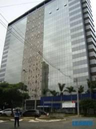 Escritório à venda em Granja julieta, São paulo cod:471455