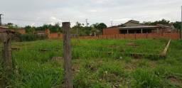 Vendo terreno en otima localização! perto de tudo praticamente no centro da cidade!