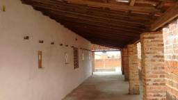 Alugo casa em Luis Correia -PI