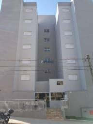 Apartamento para alugar com 2 dormitórios em Jardim alvorada, São carlos cod:3274