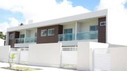 Apartamento 2 Qtos com (1 suíte) em Olinda PE