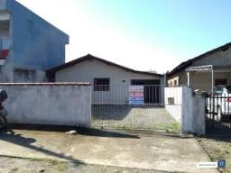 Casa para alugar com 3 dormitórios em Paranaguamirim, Joinville cod:IR2301
